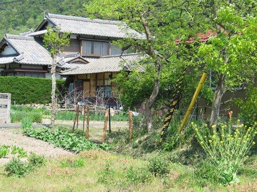 f:id:tachikichi:20110219171234j:image:w220