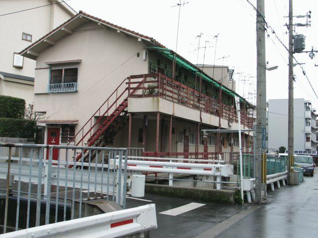 f:id:tachikichi:20110219174820j:image:w320