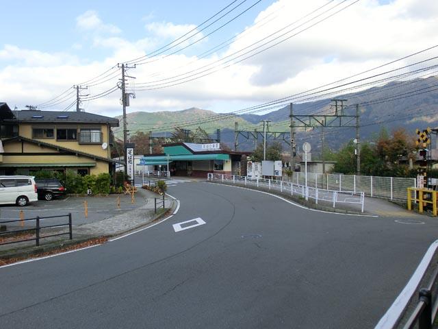 f:id:tachikichi:20111126094941j:image:w320