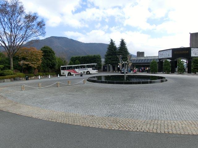 f:id:tachikichi:20111126100612j:image:w320