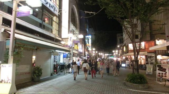 f:id:tachikichi:20120813193445j:image:w420