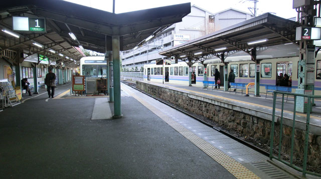 f:id:tachikichi:20121208111932j:image:w420
