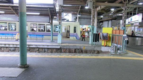 f:id:tachikichi:20121208112053j:image:w420