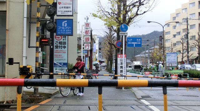 f:id:tachikichi:20121208114031j:image:w420