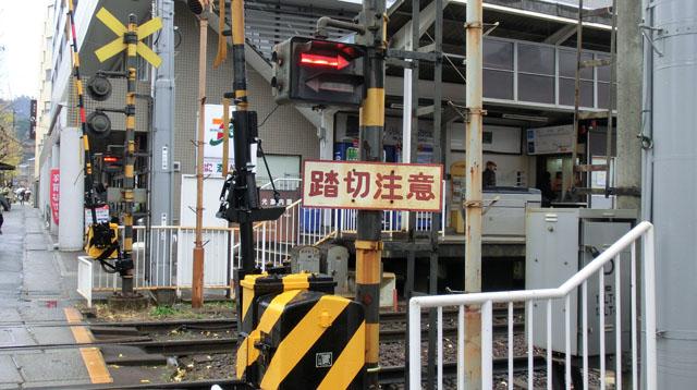 f:id:tachikichi:20121208114730j:image:w420