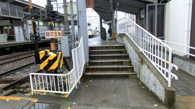 f:id:tachikichi:20121208115042j:image:w420
