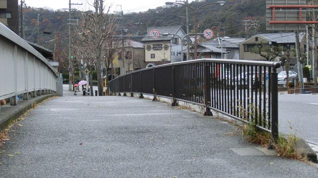 f:id:tachikichi:20121208120543j:image:w420