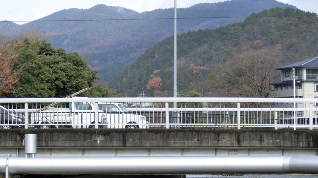 f:id:tachikichi:20121208121221j:image:w420