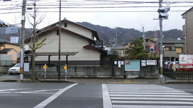 f:id:tachikichi:20121208121908j:image:w420