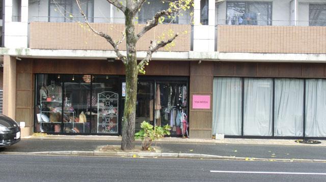 f:id:tachikichi:20121208122614j:image:w420