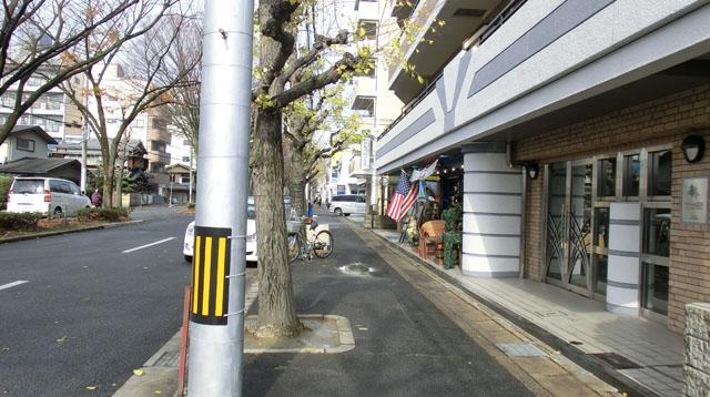 f:id:tachikichi:20121208123759j:image:w420