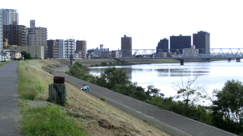 f:id:tachikichi:20130929134540j:image:w425