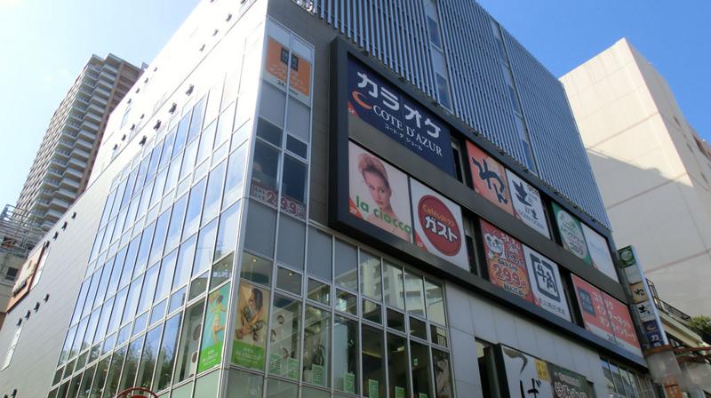 f:id:tachikichi:20131014112251j:image:w450