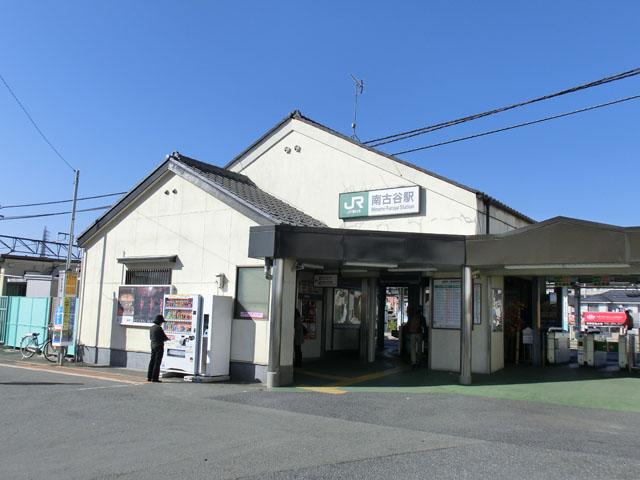f:id:tachikichi:20131027135811j:image:w450