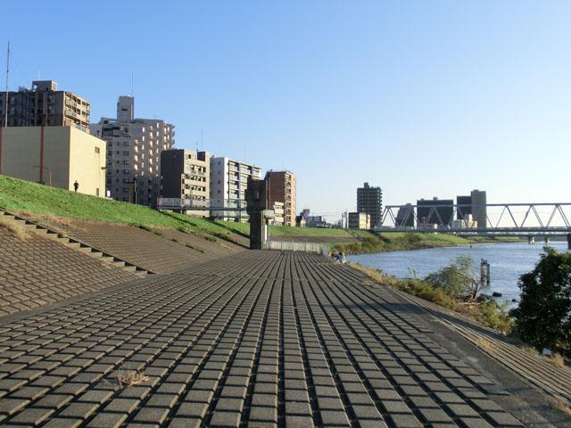 f:id:tachikichi:20131027160756j:image:w450