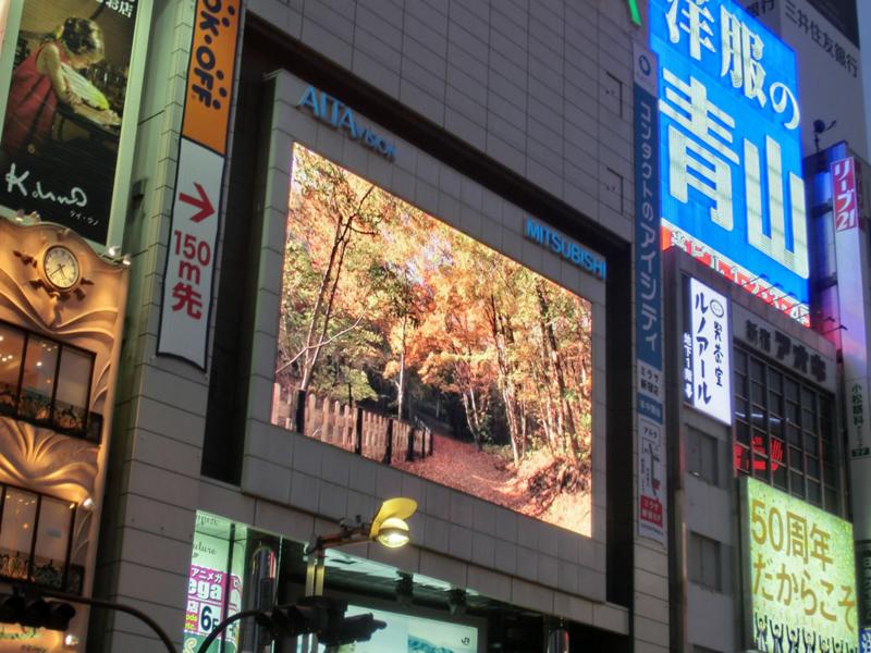 f:id:tachikichi:20131208165128j:image:w425