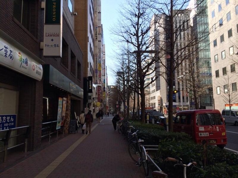 f:id:tachikichi:20140113153811j:image:w425