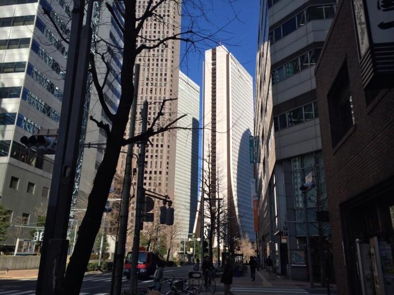 f:id:tachikichi:20140113153813j:image:w425