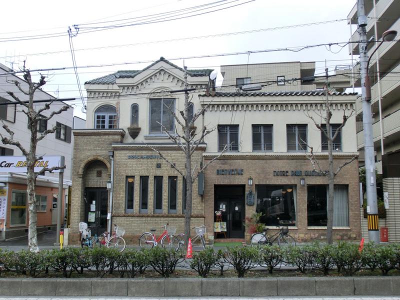 f:id:tachikichi:20140210151033j:image:w425