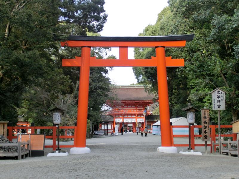 f:id:tachikichi:20140210154338j:image:w425