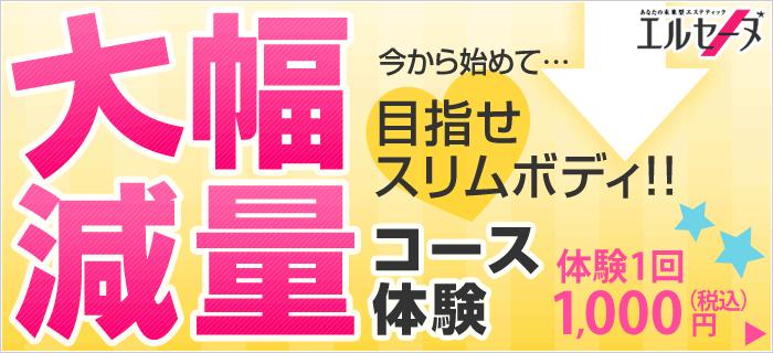 f:id:tachikou:20170227154603p:plain