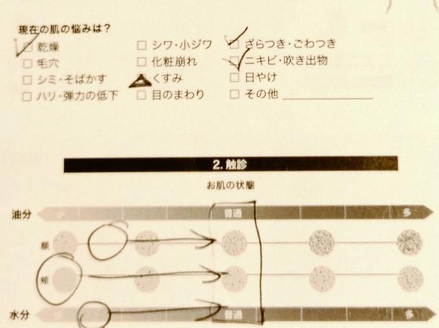 f:id:tachimi:20170918120030j:image