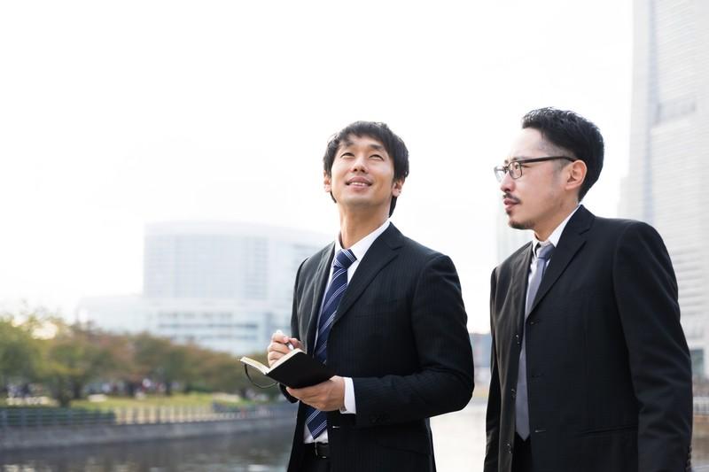 f:id:tachimimi:20210613005122j:plain