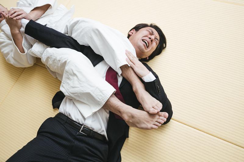 f:id:tachimimi:20210613005201j:plain