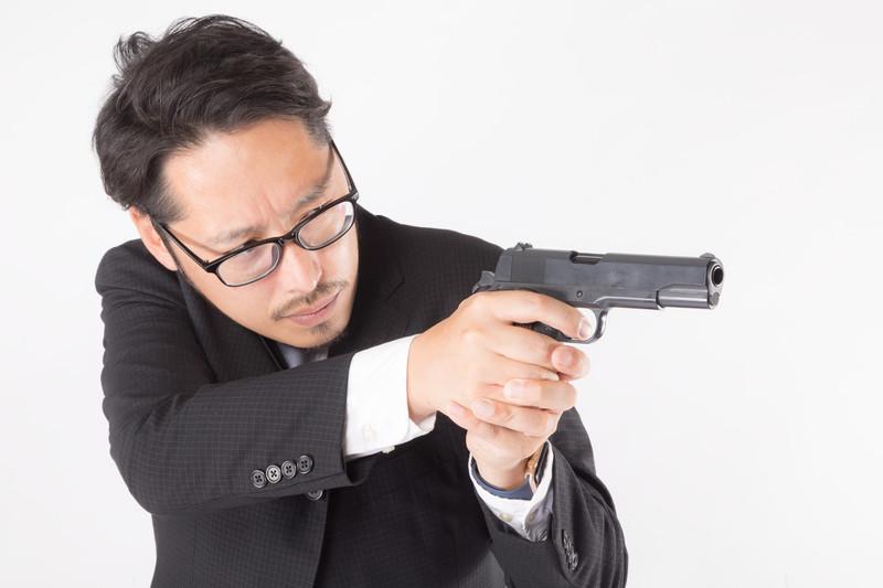 f:id:tachimimi:20210615001533j:plain