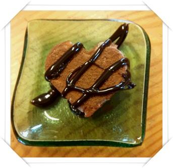 f:id:tackcafe:20140215113917j:image