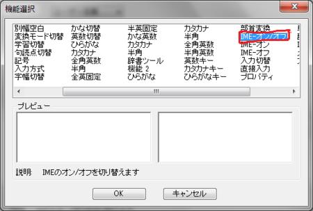 20100612185247