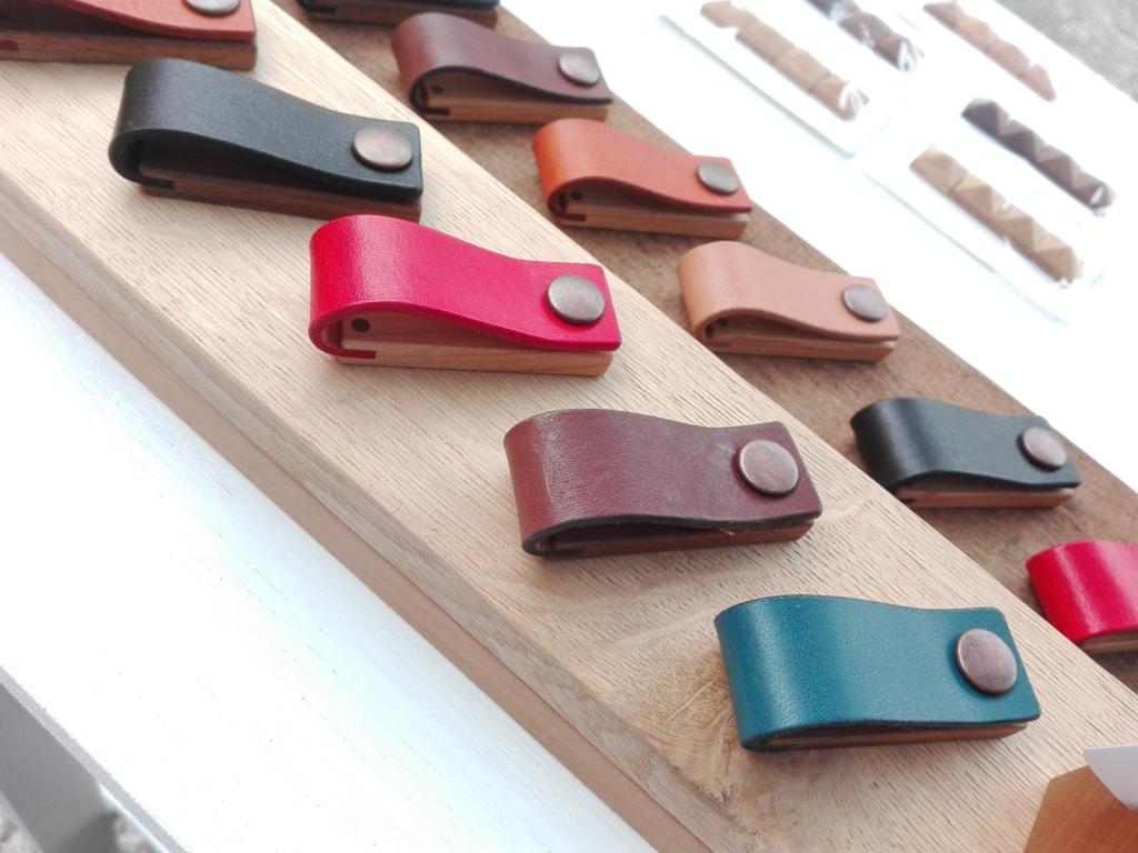 f:id:tackle-wood-design:20170521065525j:plain