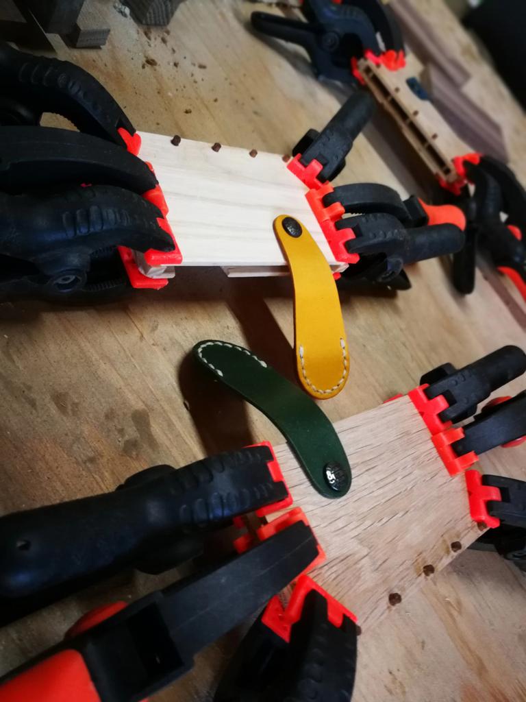 f:id:tackle-wood-design:20180115175120j:plain