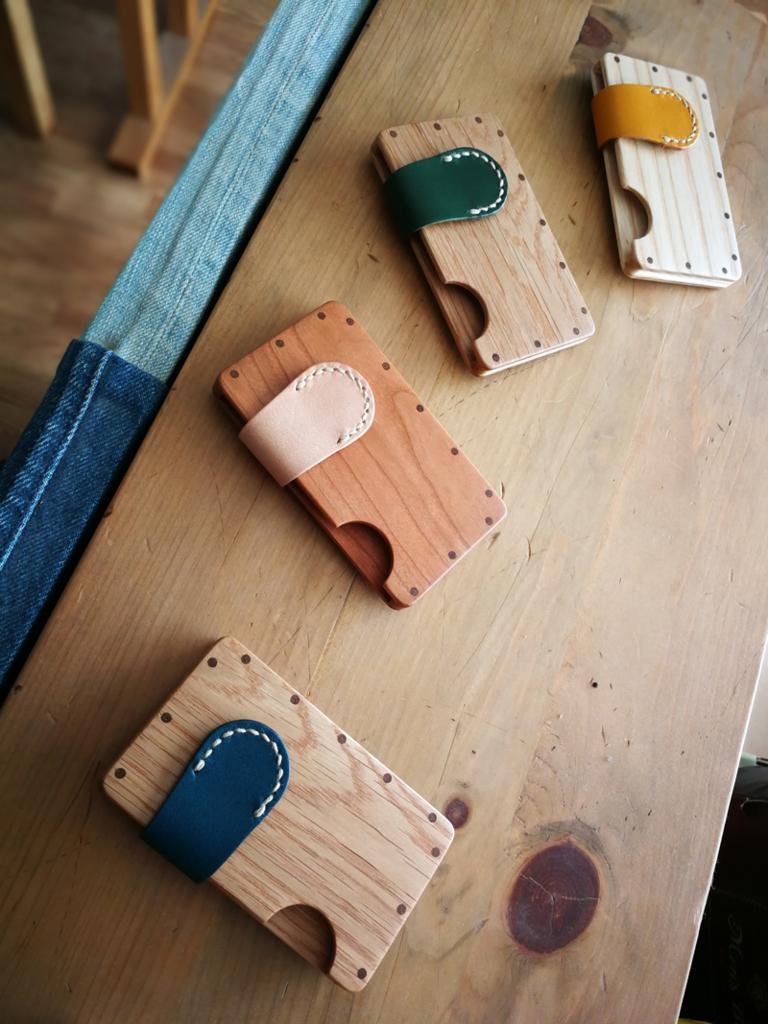 f:id:tackle-wood-design:20180120025325j:plain