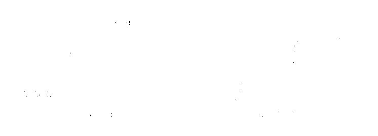 f:id:tacmasi:20170220012821p:plain