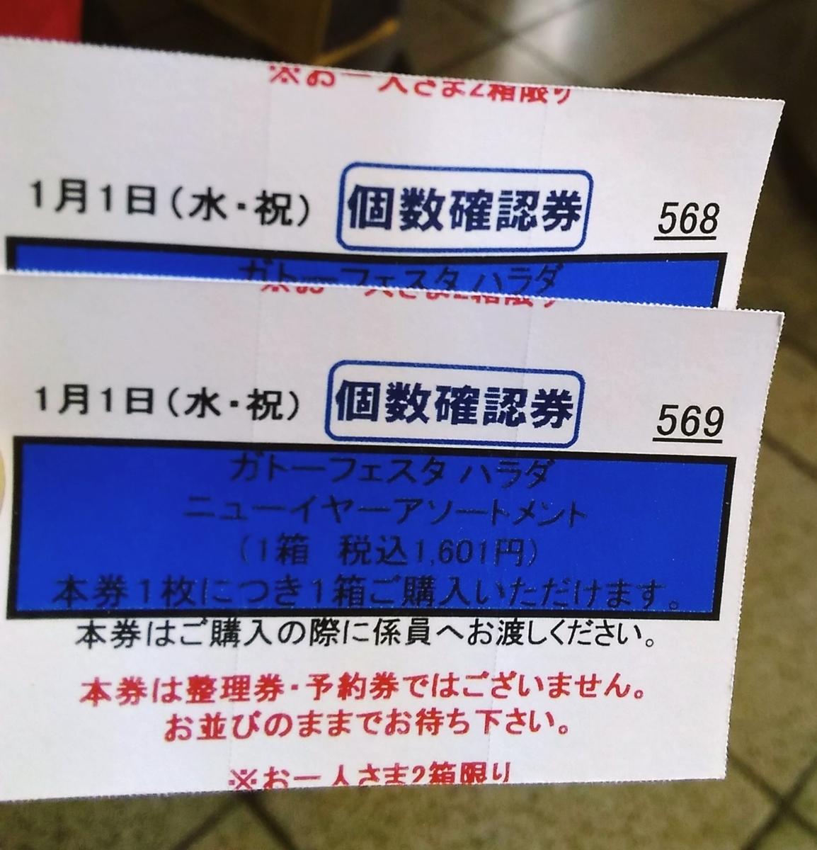 f:id:taco_yakumi:20200103031650j:plain