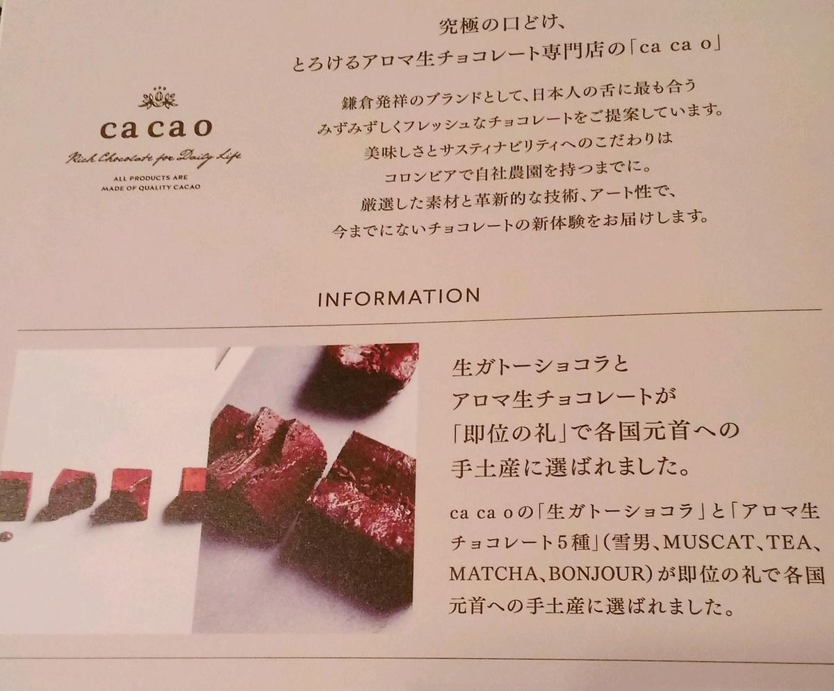 f:id:taco_yakumi:20200121051426j:plain