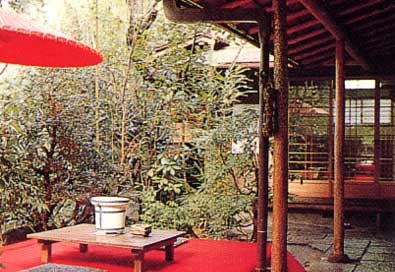f:id:tacochu:20090124105521j:image