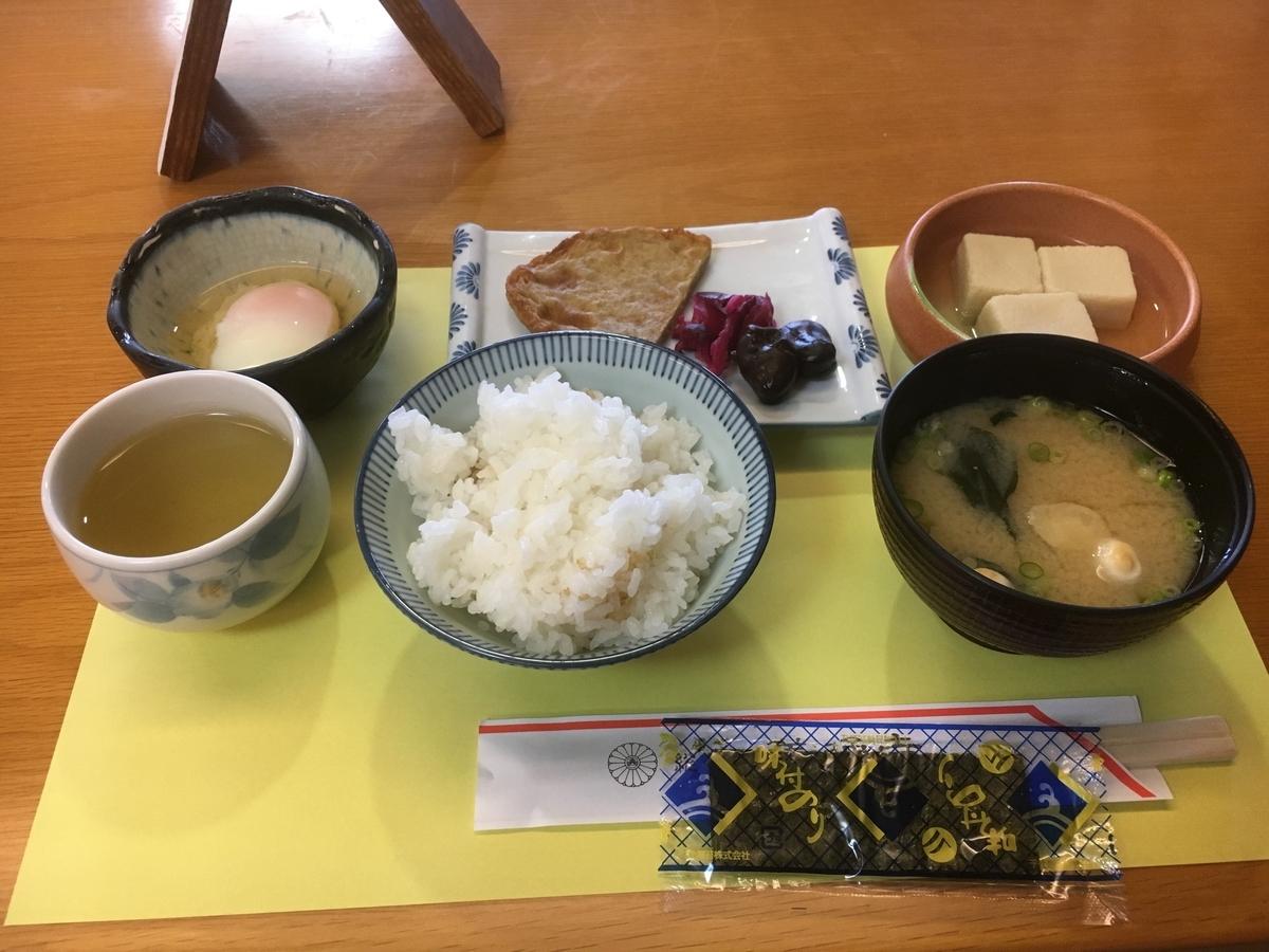 f:id:tacoharumaki:20190910193108j:plain