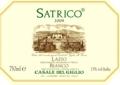 20140126 Sartico