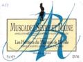 19981224 Muscadet