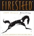 20151118 Firesteed