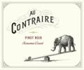 20160306 Au Contraire