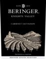 20160414 Beringer