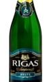20160805 Rigas