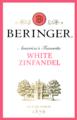 20170829 Beringer
