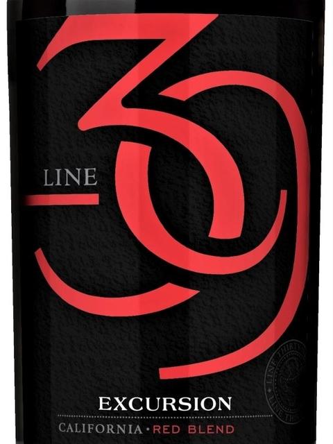 20190130 Line 39