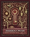 20190130 Hidden Crush