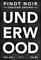 20190130 Underwood