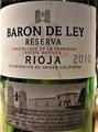 20190711 Baron de Ley